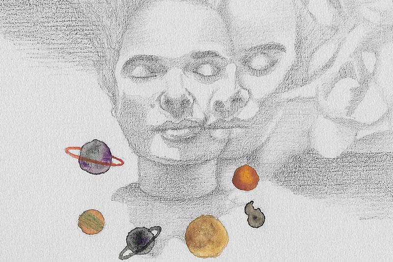 Astrología: Opuestos Complementarios y Amor