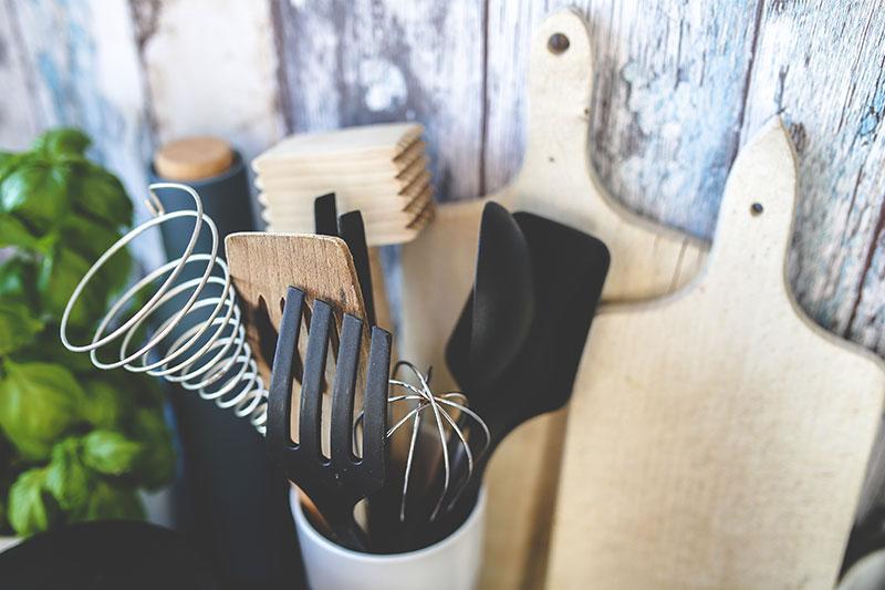 Consejos para renovar la cocina - Ferpectas