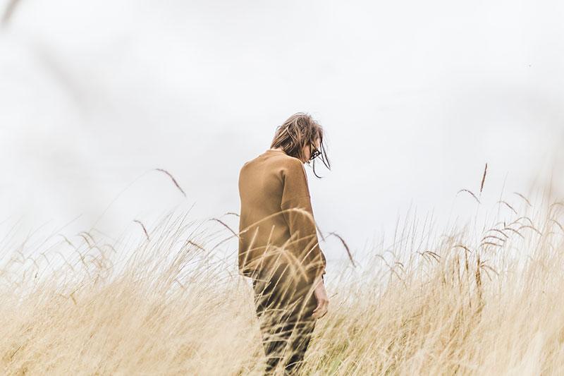 Abrazar la incertidumbre
